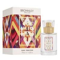 8. Cosmic Bloom Eau Fraiche 30ml, £15.00