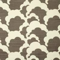 Clouds Linen