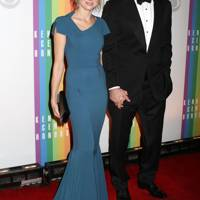Kennedy Center Honors Reception