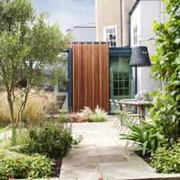 Alan Higgs Architects - London