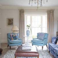 Thompson Clarke Interiors