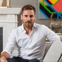 Dos and Don'ts of Decorating with Peter Mikic, page 228