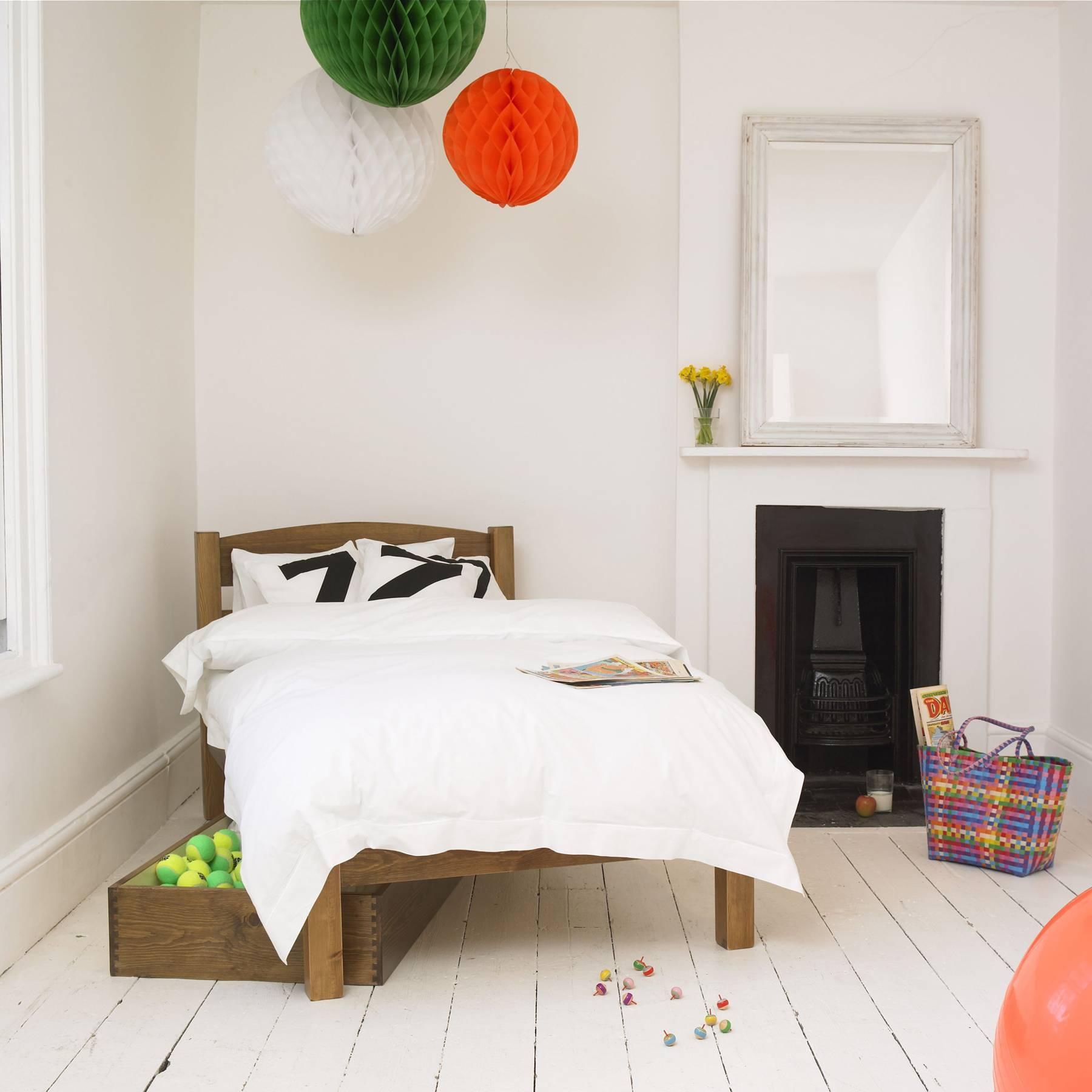 Boys bedroom ideas   House & Garden