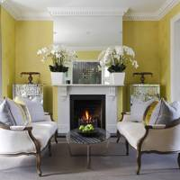 Stephen Ryan Design & Decoration - London