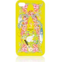 Swash iPhone 4 Case