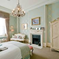 Averil Blundell Interior Design - Yorkshire