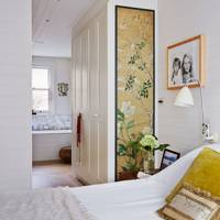 En Suite - Mews House in London