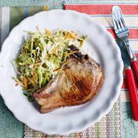 Pork Recipes | Pork Chop & Tenderloin Recipes