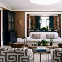 Living room ideas designs and inspiration | House & Garden