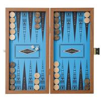 Philosophia Backgammon