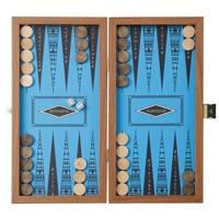Philosophia Backgammon