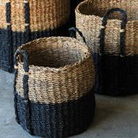 Wicker wonders
