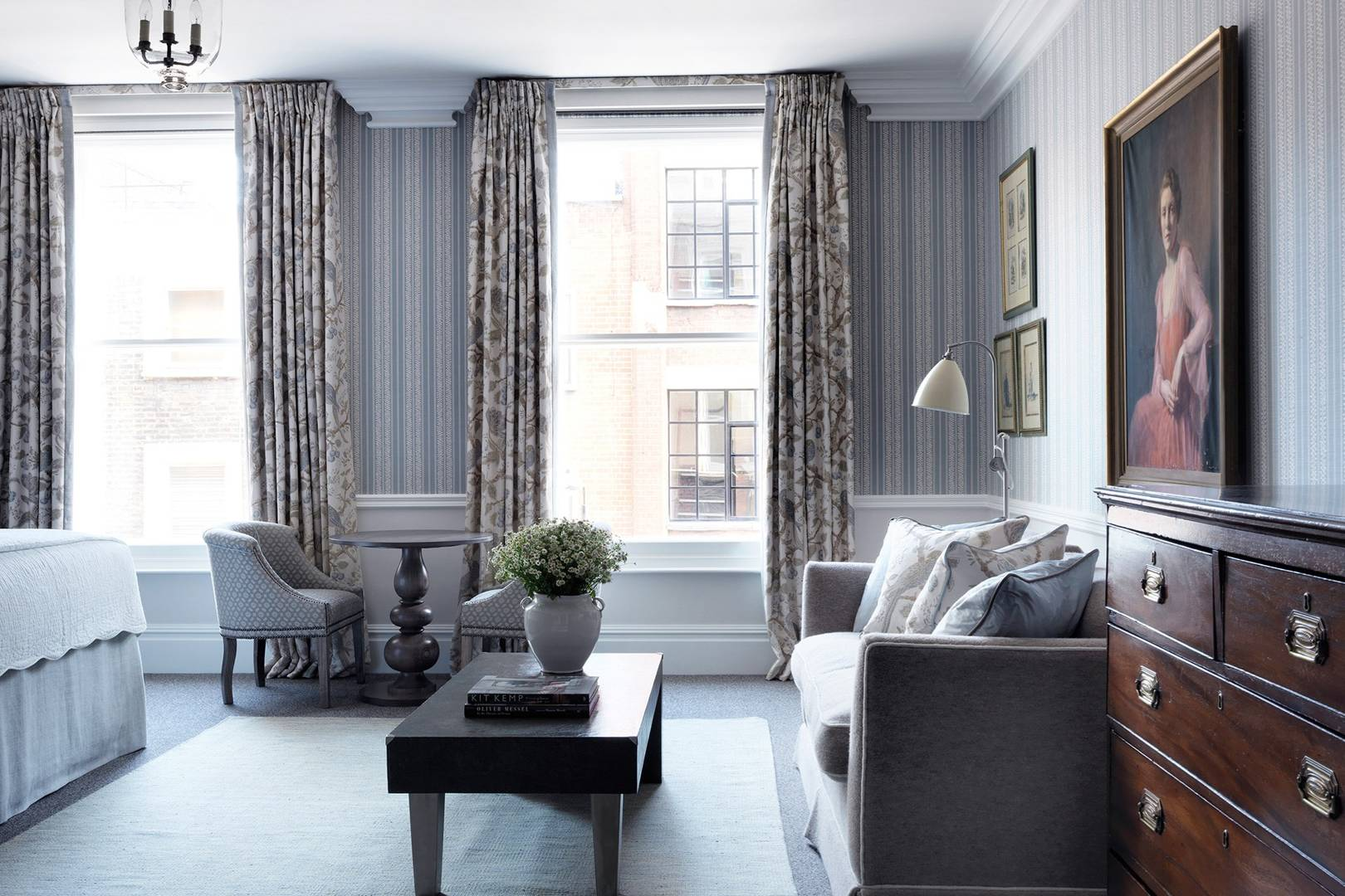 Curtains and blinds ideas chosen by our