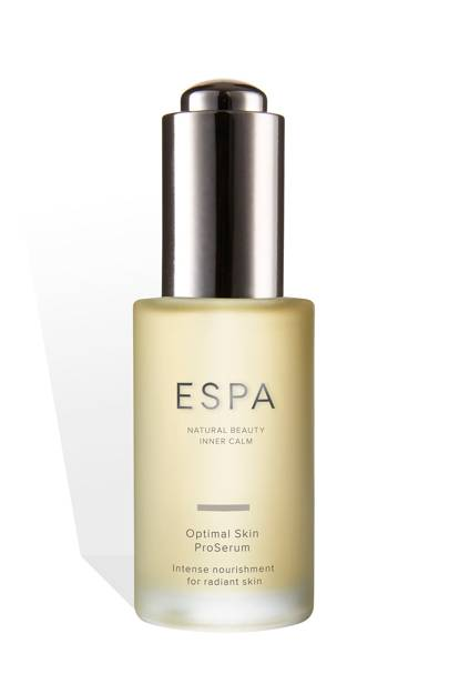 ESPA Optimal Skin ProSerum