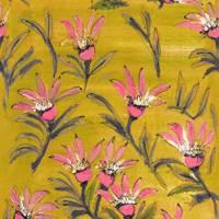 Valseuses Fabric