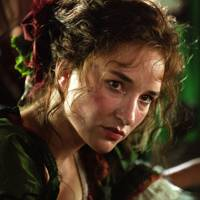 Nancy (Oliver Twist)