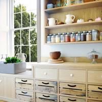 Bespoke Kitchens Designs U0026 Pictures   Kitchen Design Ideas