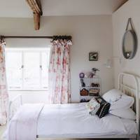 The Kids' Beds