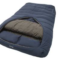 Cardinal Double Sleeping Bag