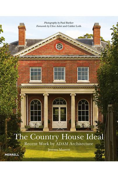 The Country House Ideal