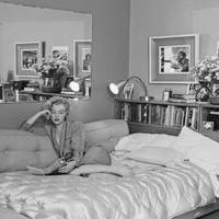 Marilyn Monroe Quotes Films Pictures Photo Gallery