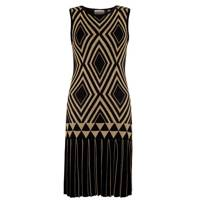 Balinda Dress
