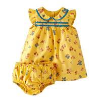 Pretty Tea Dress