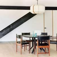 Romanek Design Studio