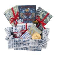 V&A Christmas Hamper, £110