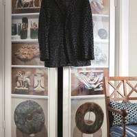 Custom Wardrobe