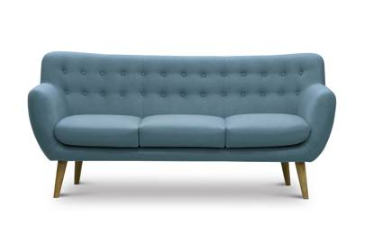 Mimi sofa