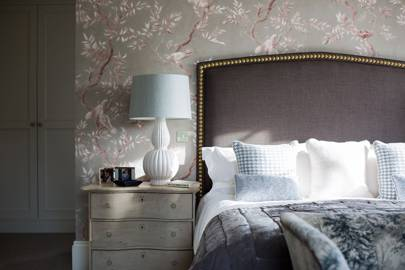 Thompson Clarke Interiors - Northern Ireland