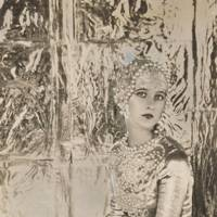 Cecil Beaton's Bright Young Things, until June 7
