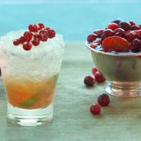 Christmas Cocktails   Popular & Classic Recipes