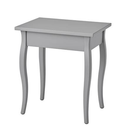 Tinius stool