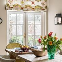 Kitchen Diner - Traditional Hampshire Country House