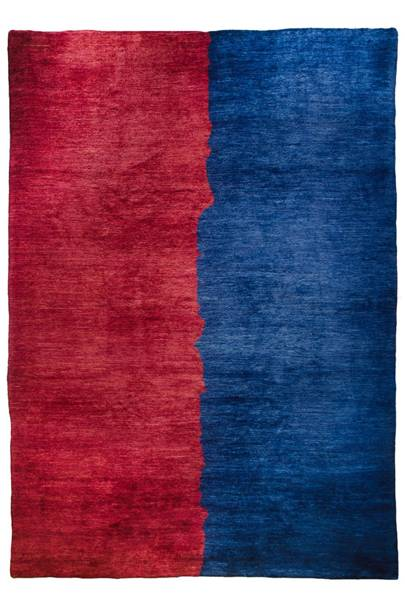 Christopher Le Brun and Christopher Farr at Colnaghi Gallery