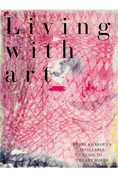 Living with Art, page 103