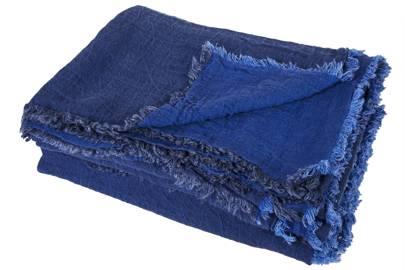 Vice Versa Fabric