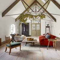 Our Edit Of The Best Sofas For All Budgets House Garden