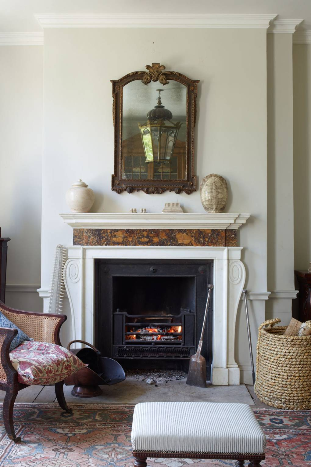 Fireplace Surround Fireplace Ideas And Fireplace Designs