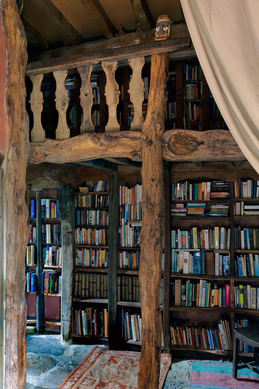 La Maison du Cimetière / Autres (le Cimetière) 2338991-lincoln-selgan-house-27mar15_SimonBrown_b