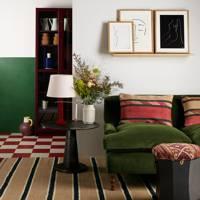 Peachy Colour Combination Living Room Design Ideas Pictures Download Free Architecture Designs Fluibritishbridgeorg