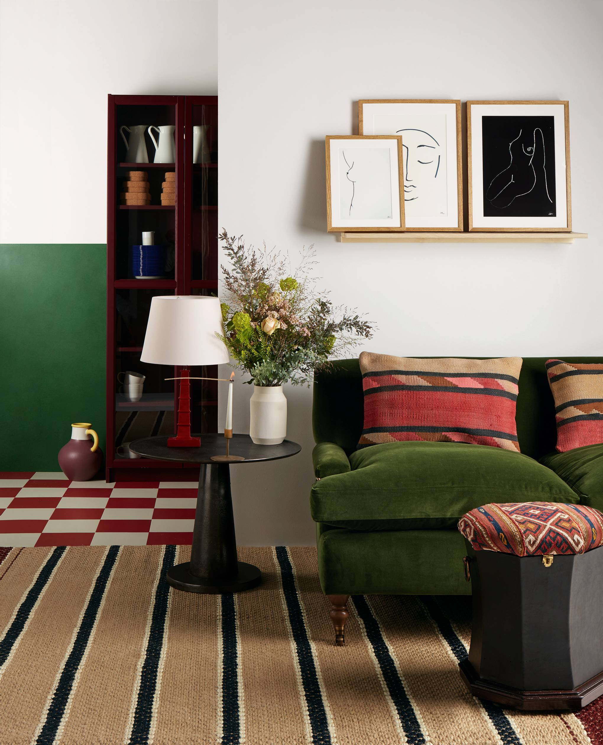 The best high street furniture 2019   House & Garden