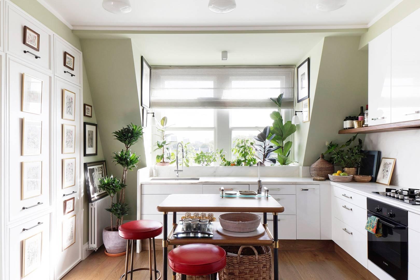 Small Kitchen Ideas Designs Storage House Garden