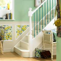 Revamp Your Staircase