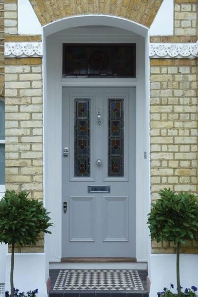 Genial Front Door Design Ideas