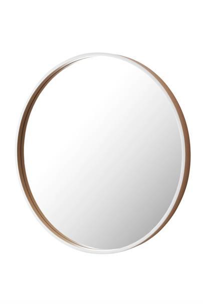 SKOGSVÅG mirror