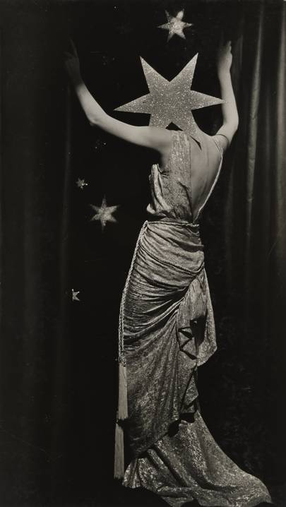 Dora Maar, until March 15