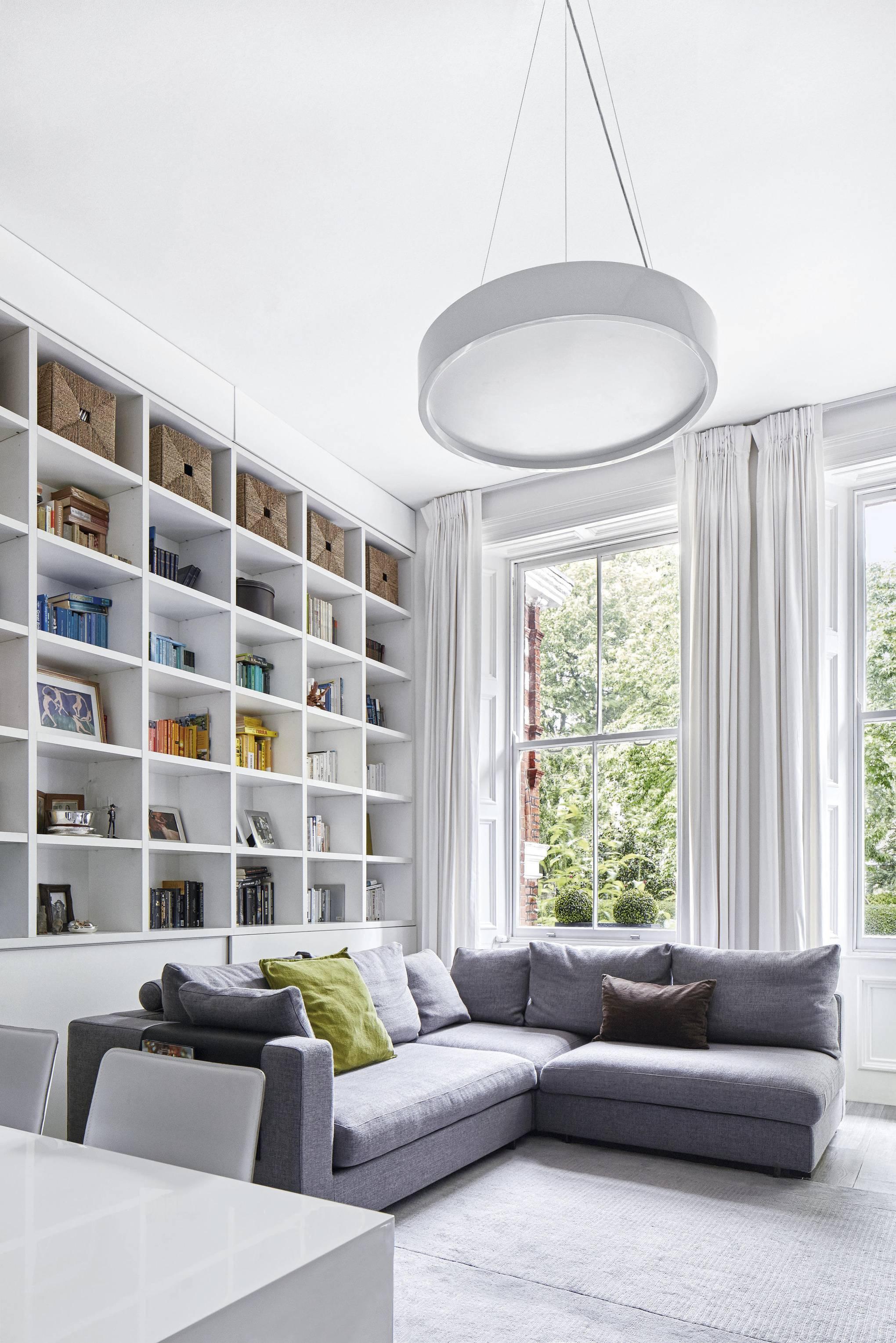 Joinery ideas  House & Garden
